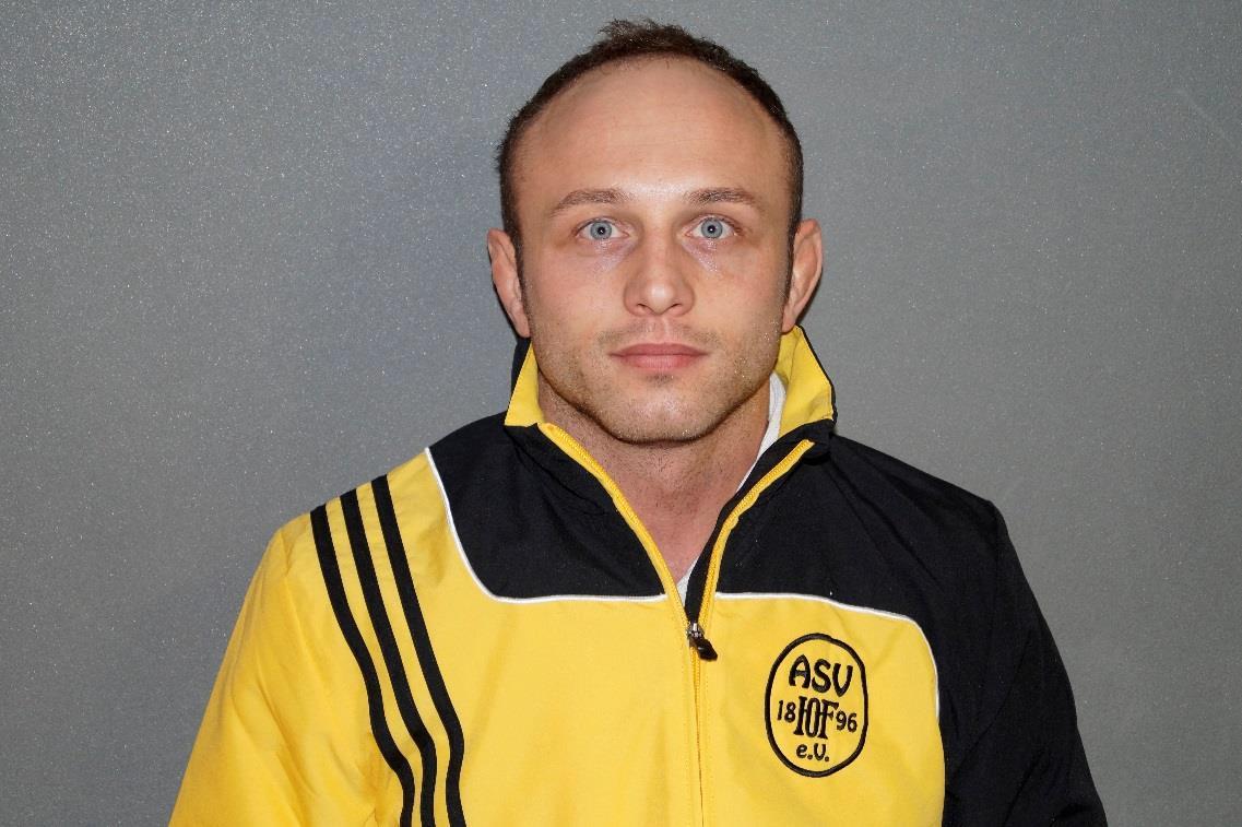 dimitar_tsvetkov